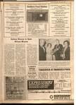 Galway Advertiser 1981/1981_07_16/GA_16071981_E1_013.pdf