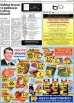 Galway Advertiser 2004/2004_05_13/GA_1305_E1_011.pdf