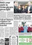 Galway Advertiser 2004/2004_05_13/GA_1305_E1_008.pdf