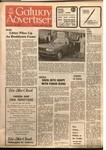 Galway Advertiser 1981/1981_07_16/GA_16071981_E1_001.pdf