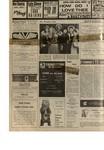 Galway Advertiser 1971/1971_10_14/GA_14101971_E1_004.pdf