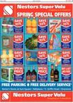 Galway Advertiser 2004/2004_05_13/GA_1305_E1_009.pdf