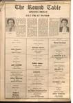 Galway Advertiser 1981/1981_07_16/GA_16071981_E1_005.pdf