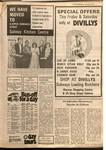 Galway Advertiser 1981/1981_07_16/GA_16071981_E1_009.pdf