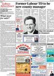 Galway Advertiser 2004/2004_05_13/GA_1305_E1_002.pdf