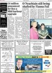 Galway Advertiser 2004/2004_05_13/GA_1305_E1_006.pdf