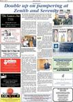 Galway Advertiser 2004/2004_05_13/GA_1305_E1_016.pdf
