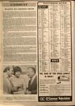 Galway Advertiser 1981/1981_06_04/GA_04061981_E1_006.pdf