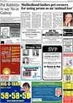 Galway Advertiser 2004/2004_05_13/GA_1305_E1_004.pdf