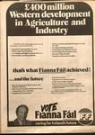 Galway Advertiser 1981/1981_06_04/GA_04061981_E1_005.pdf