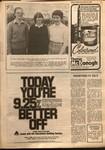 Galway Advertiser 1981/1981_06_04/GA_04061981_E1_013.pdf