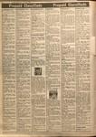 Galway Advertiser 1981/1981_06_04/GA_04061981_E1_016.pdf