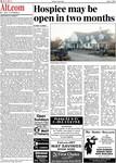 Galway Advertiser 2004/2004_05_13/GA_1305_E1_010.pdf