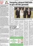 Galway Advertiser 2004/2004_05_13/GA_1305_E1_012.pdf