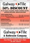 Galway Advertiser 2004/2004_05_13/GA_1305_E1_003.pdf