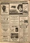 Galway Advertiser 1981/1981_06_04/GA_04061981_E1_010.pdf