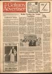 Galway Advertiser 1981/1981_06_04/GA_04061981_E1_001.pdf