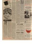 Galway Advertiser 1971/1971_12_02/GA_02121971_E1_012.pdf