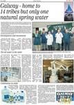 Galway Advertiser 2004/2004_06_10/GA_1006_E1_011.pdf