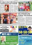 Galway Advertiser 2004/2004_06_10/GA_1006_E1_016.pdf