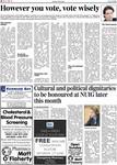 Galway Advertiser 2004/2004_06_10/GA_1006_E1_020.pdf