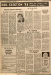 Galway Advertiser 1981/1981_06_04/GA_04061981_E1_008.pdf