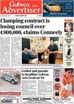 Galway Advertiser 2004/2004_06_10/GA_1006_E1_001.pdf