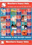 Galway Advertiser 2004/2004_06_10/GA_1006_E1_017.pdf