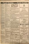 Galway Advertiser 1981/1981_06_04/GA_04061981_E1_018.pdf