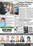 Galway Advertiser 2004/2004_06_10/GA_1006_E1_008.pdf