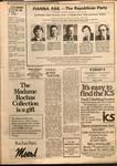 Galway Advertiser 1981/1981_06_04/GA_04061981_E1_007.pdf