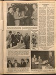 Galway Advertiser 1981/1981_06_04/GA_04061981_E1_019.pdf