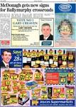 Galway Advertiser 2004/2004_06_10/GA_1006_E1_013.pdf