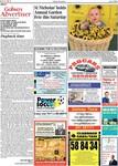 Galway Advertiser 2004/2004_06_10/GA_1006_E1_002.pdf
