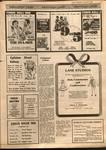 Galway Advertiser 1981/1981_06_04/GA_04061981_E1_011.pdf