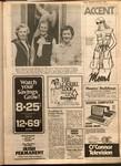 Galway Advertiser 1981/1981_06_04/GA_04061981_E1_009.pdf