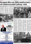 Galway Advertiser 2004/2004_06_10/GA_1006_E1_014.pdf