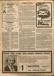 Galway Advertiser 1981/1981_06_04/GA_04061981_E1_020.pdf