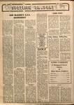 Galway Advertiser 1981/1981_06_04/GA_04061981_E1_002.pdf