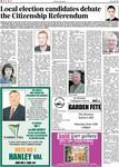 Galway Advertiser 2004/2004_06_10/GA_1006_E1_018.pdf
