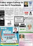 Galway Advertiser 2004/2004_06_10/GA_1006_E1_006.pdf
