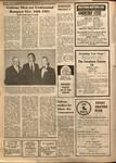 Galway Advertiser 1981/1981_06_04/GA_04061981_E1_014.pdf