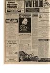 Galway Advertiser 1971/1971_12_02/GA_02121971_E1_006.pdf