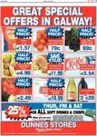 Galway Advertiser 2004/2004_06_10/GA_1006_E1_009.pdf