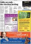 Galway Advertiser 2004/2004_06_10/GA_1006_E1_015.pdf