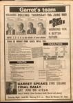 Galway Advertiser 1981/1981_06_04/GA_04061981_E1_003.pdf