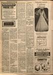Galway Advertiser 1981/1981_06_04/GA_04061981_E1_012.pdf