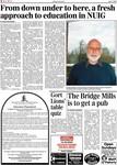 Galway Advertiser 2004/2004_04_01/GA_0104_E1_010.pdf