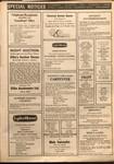 Galway Advertiser 1981/1981_06_04/GA_04061981_E1_015.pdf