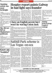 Galway Advertiser 2004/2004_04_01/GA_0104_E1_020.pdf